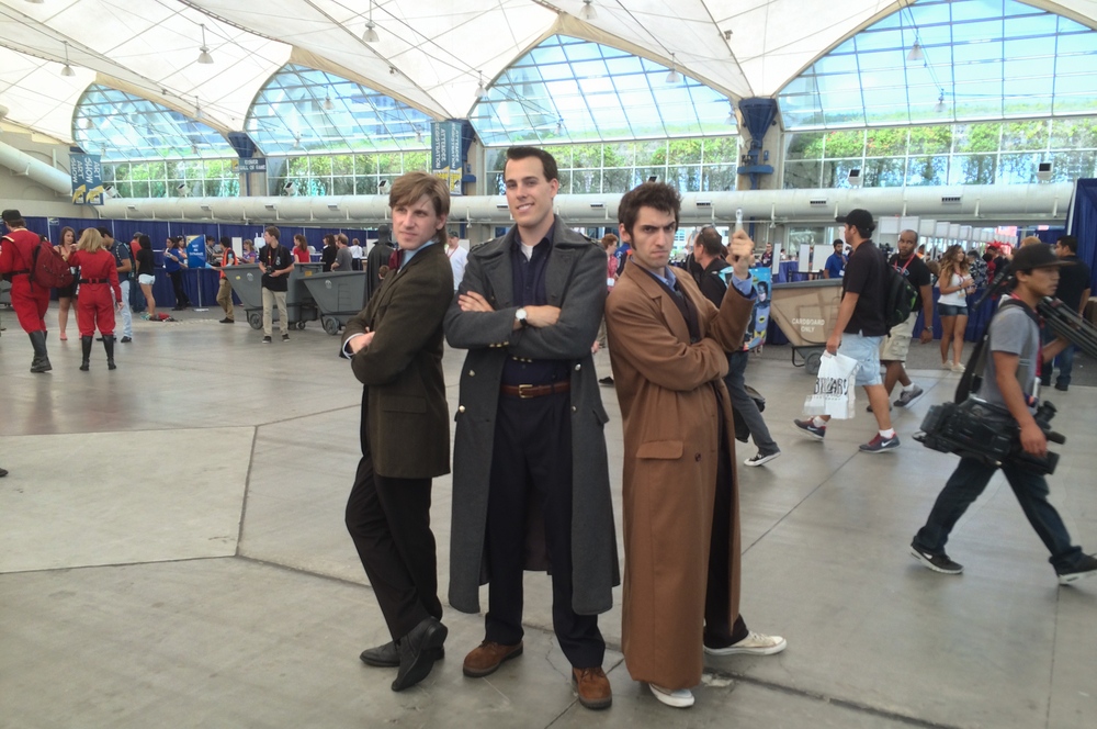 san-diego-comic-con-doctor-who-cosplay.jpg