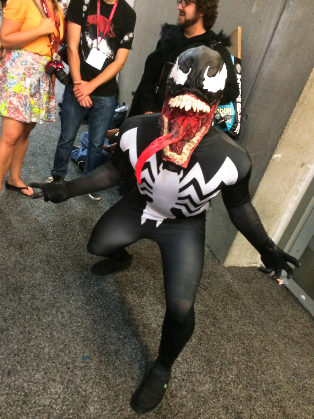 venum-cosplay-san-diego-comic-con.jpg