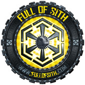 full-of-sith-podcast-star-wars.jpg