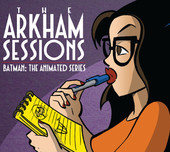 the-arkham-sessions-podcast.jpg