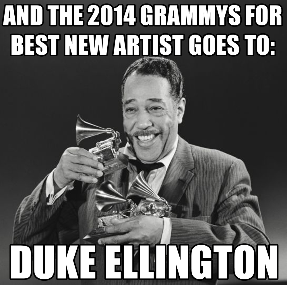 duke ellington 1959.jpg