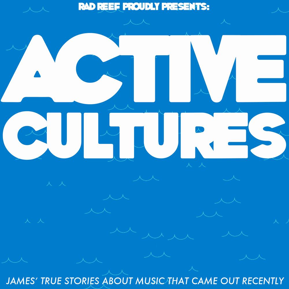active cultures.jpg