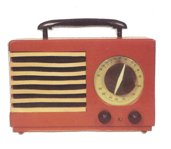 red radio.png