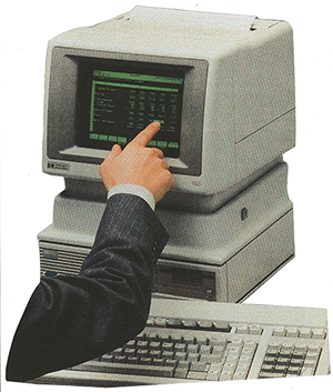 arm computer.png