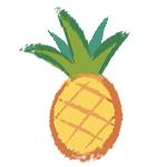 pineapple_icon.jpg