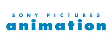 logo_sony.jpg