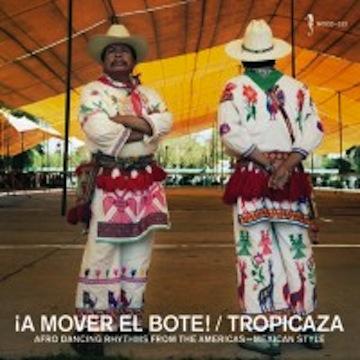MOCD022-Tropicaza-595px-200x200.jpg