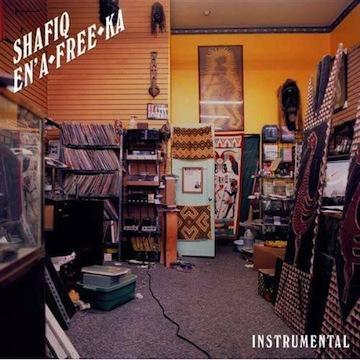 Shafiq-En-A-Free-Ka-Intrumentals-2009.jpg