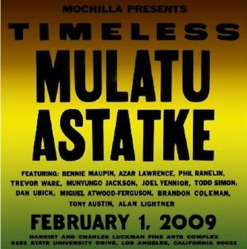 timeless_mulatuastatke.jpg