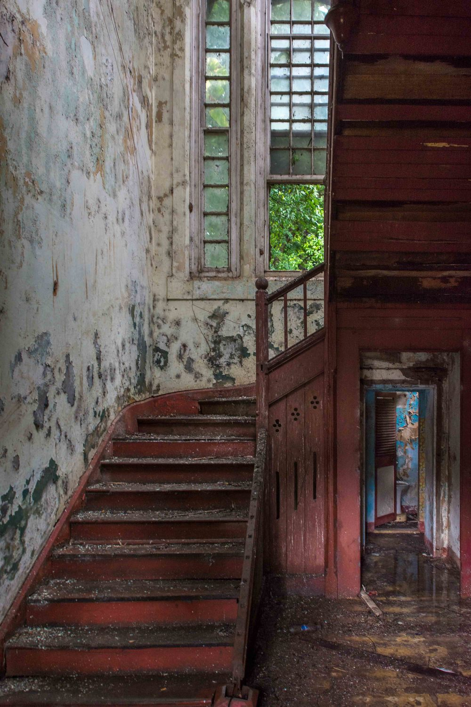 orphanage-5.jpg
