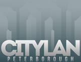 CityLAN.png