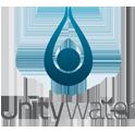 Unitywaterlogo