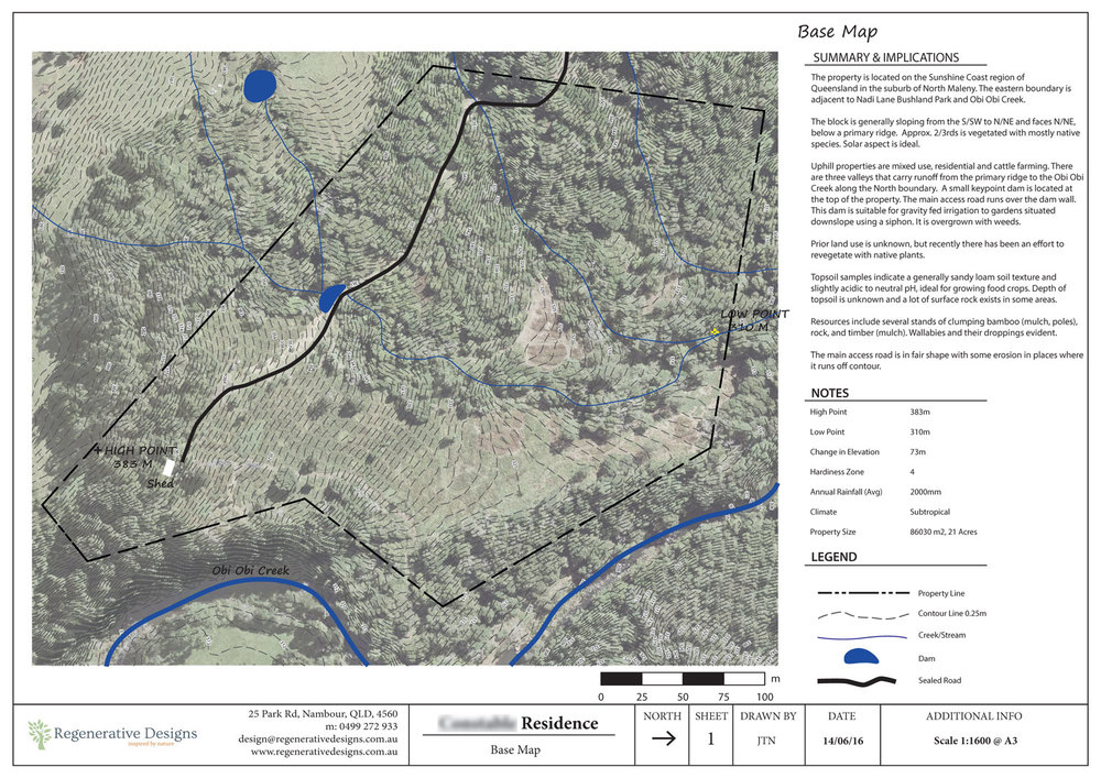 Landscape-Design-Base-Map.jpg