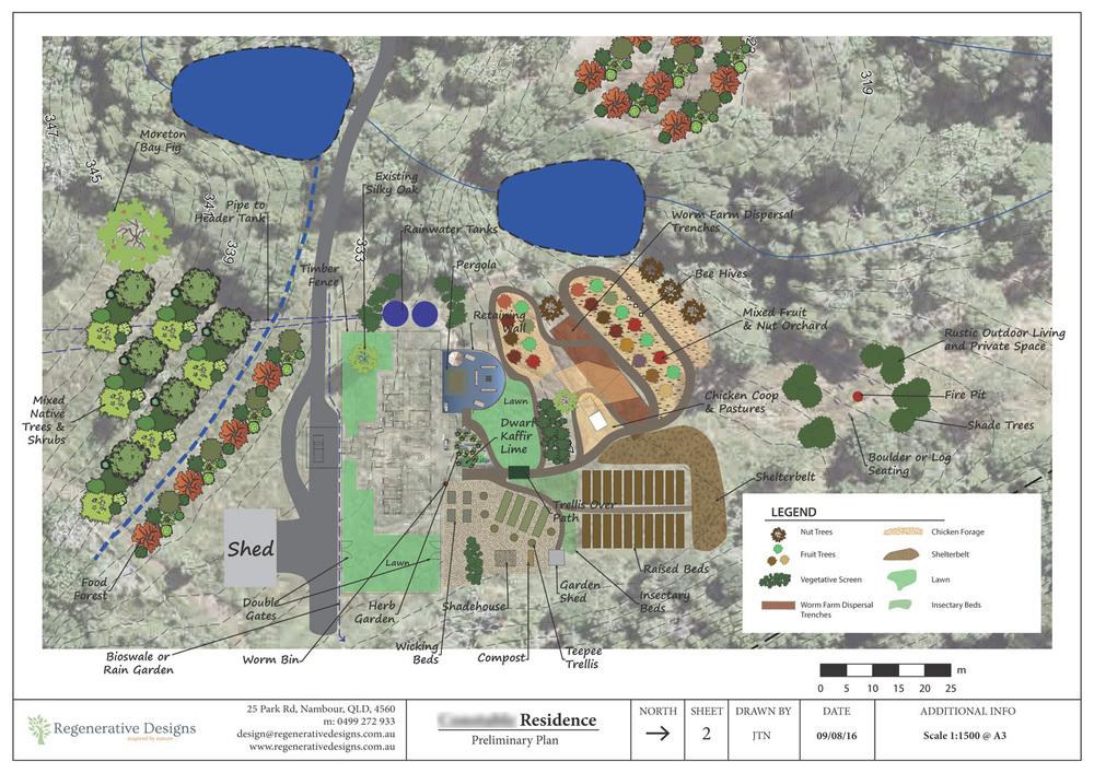 Landscape-Design-Preliminary-Plan.jpg