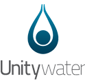 unitywaterlogo.png