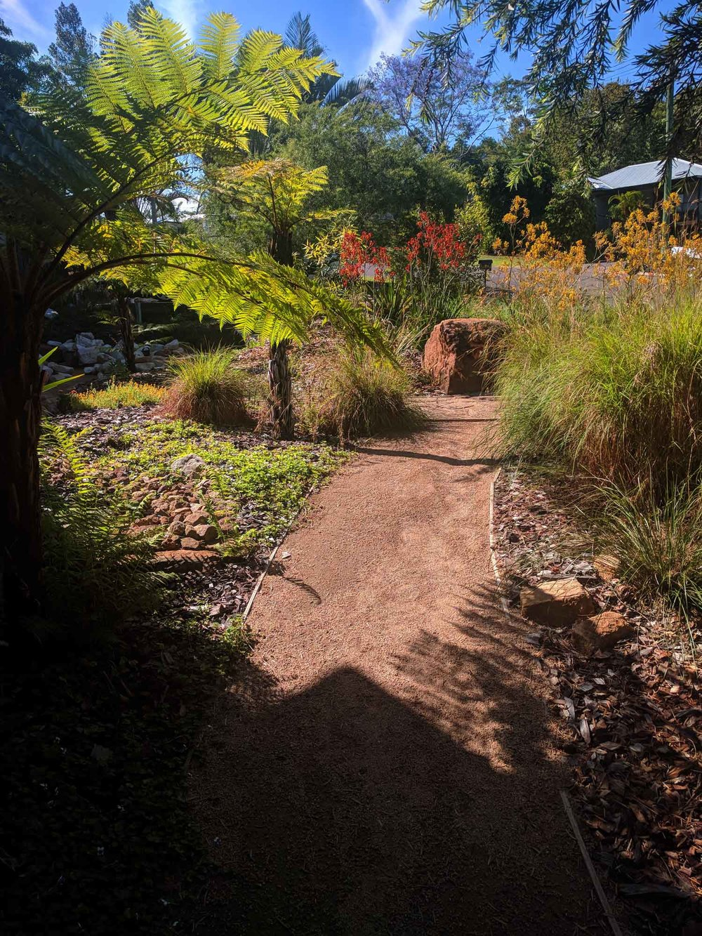 Nambour-Native-Garden-Path-1.jpg