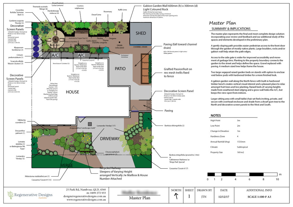Landscape Design Garden Master Plan Australian Native Edible Mountain Creek.jpg