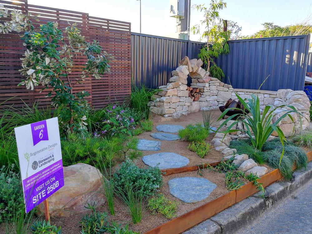 Garden-w-Sign.jpg