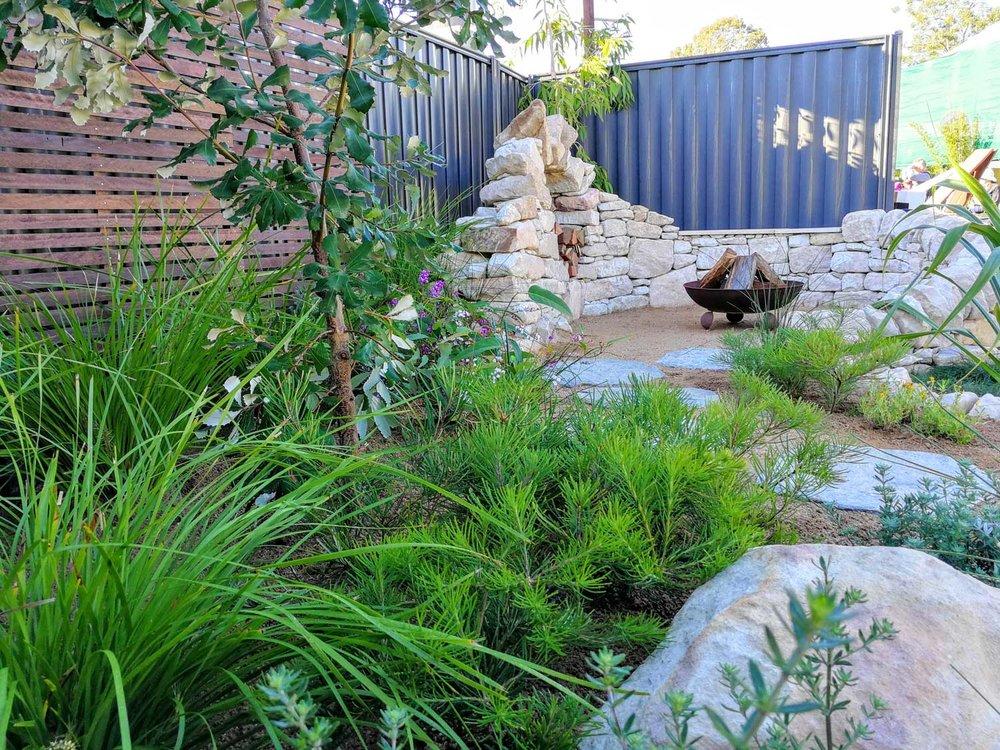 Garden-Side.jpg