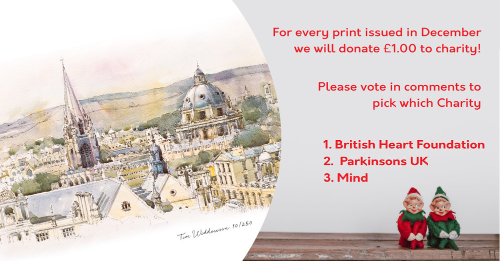 charity-vote.jpg
