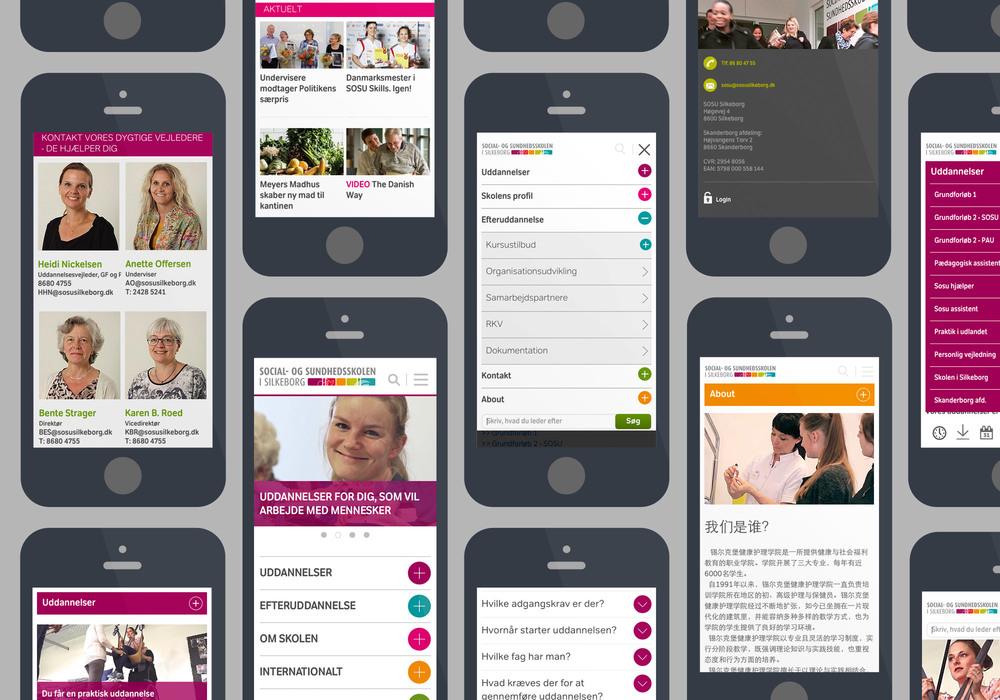 SOSU-website-iphone.jpg