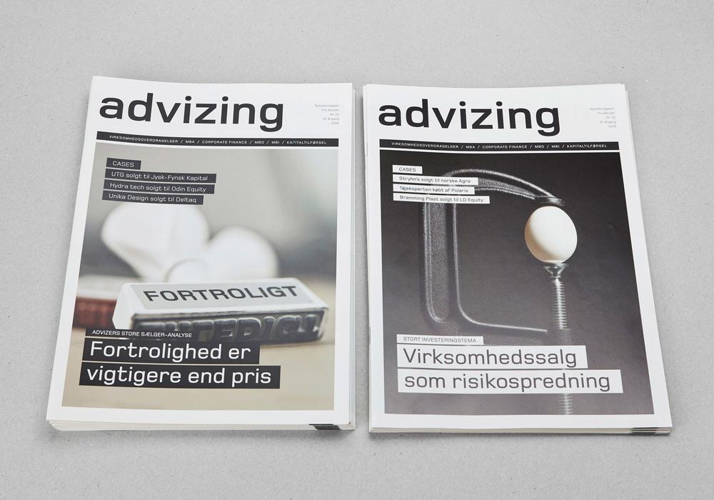 Advizer-advizing.jpg