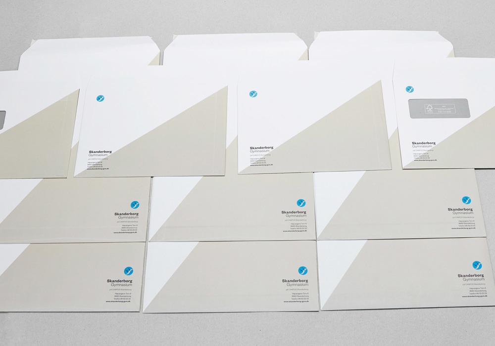 SKNBRG-envelopes.jpg