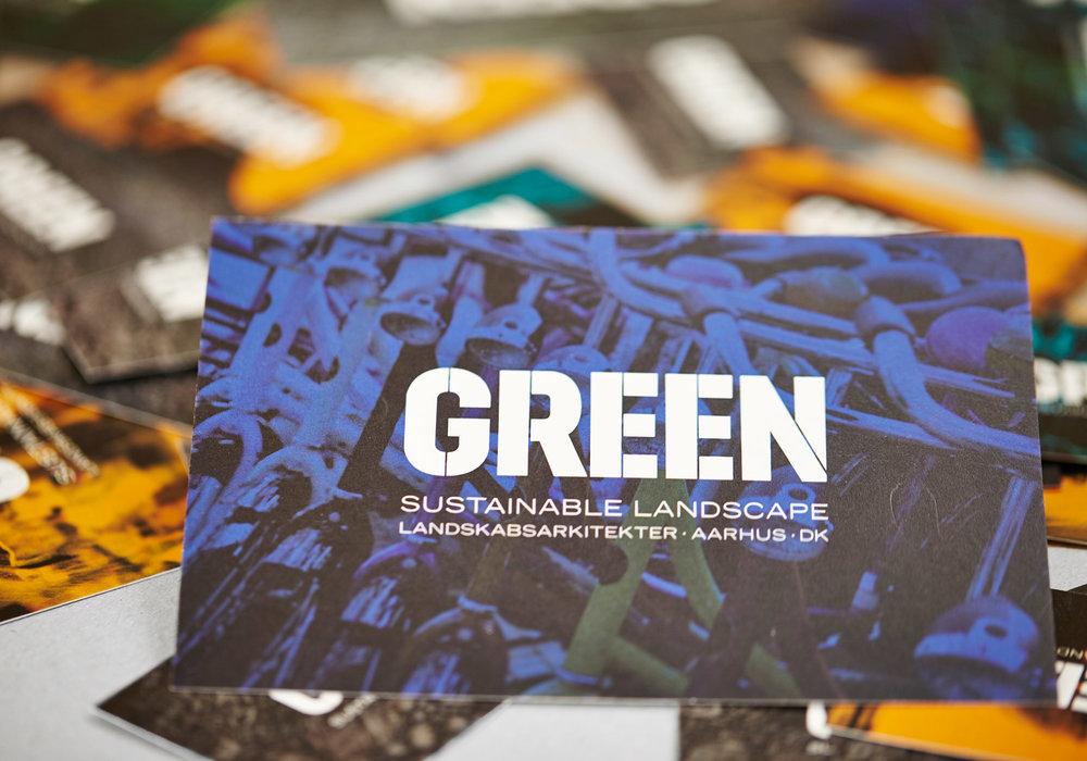 Green-postcards.jpg