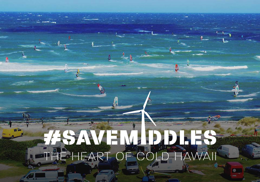Save Middles (coming soon.)