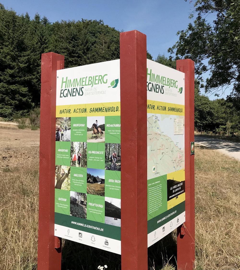 HNIE-signage-wood.jpg