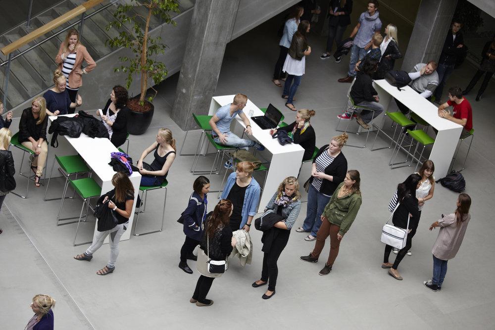 studieliv-i-via-studerende-campus-aarhus-n.jpg