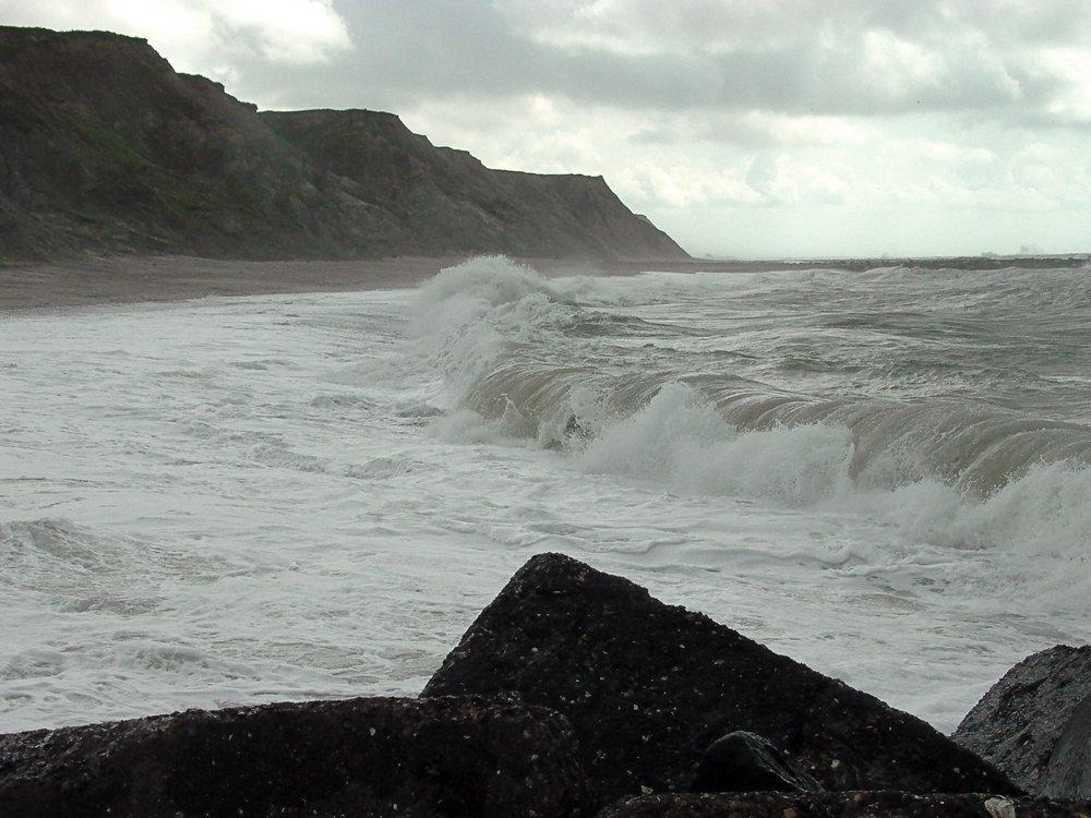 Danish-Shorebreak.jpg