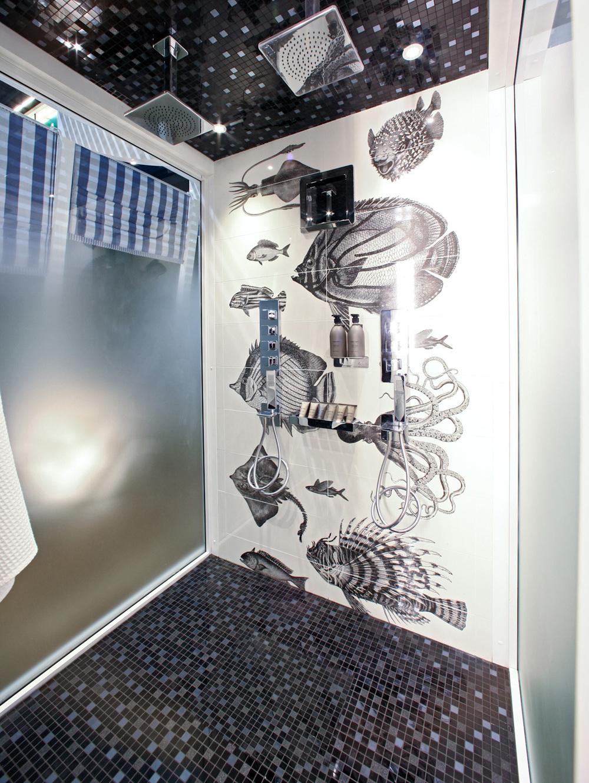 Room Under the Moon_portfolio28.jpg