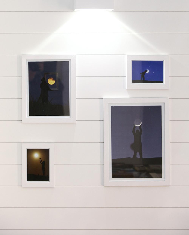 Room Under the Moon_portfolio30.jpg