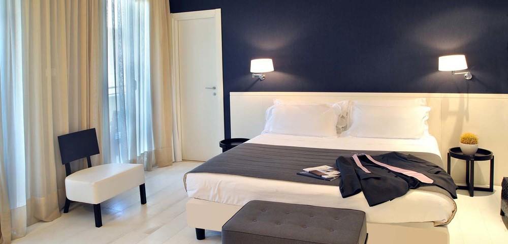 Villa Rosa Riviera__003.jpg
