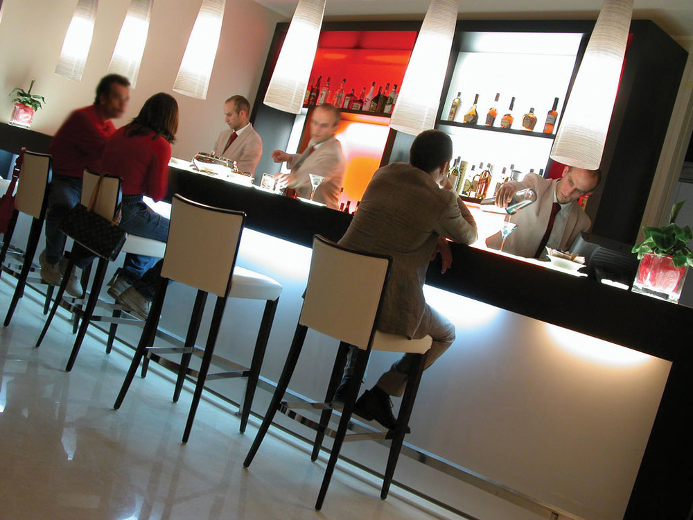 Holiday Inn Cosenza00.jpg
