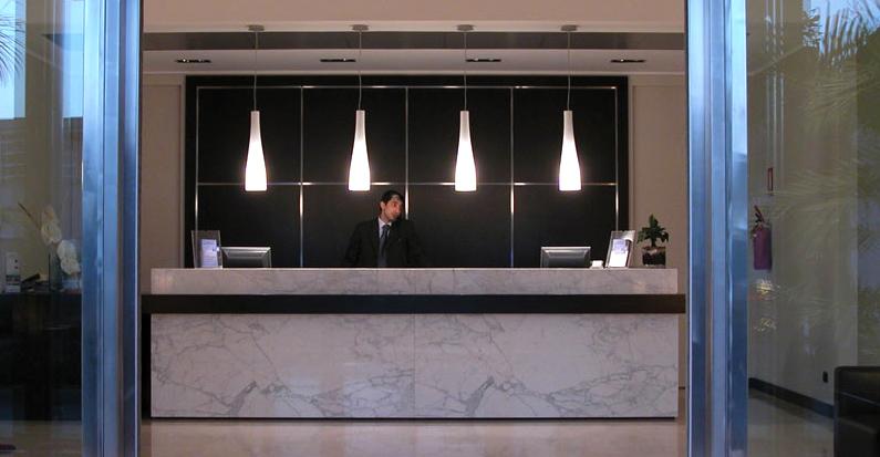 Holiday Inn Cosenza03.jpg