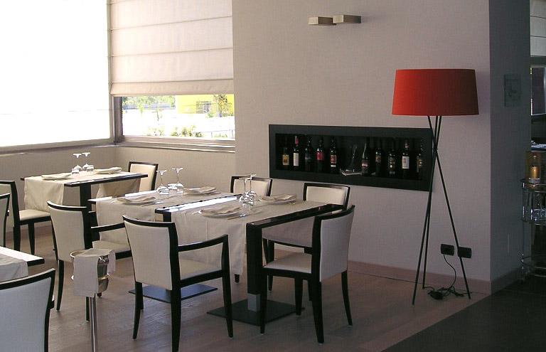 Holiday Inn Cosenza04.JPG