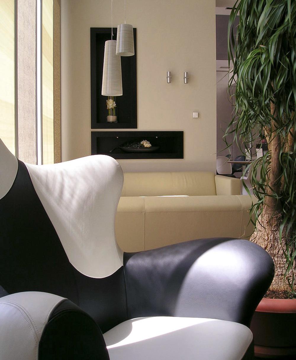 Holiday Inn Cosenza10.JPG