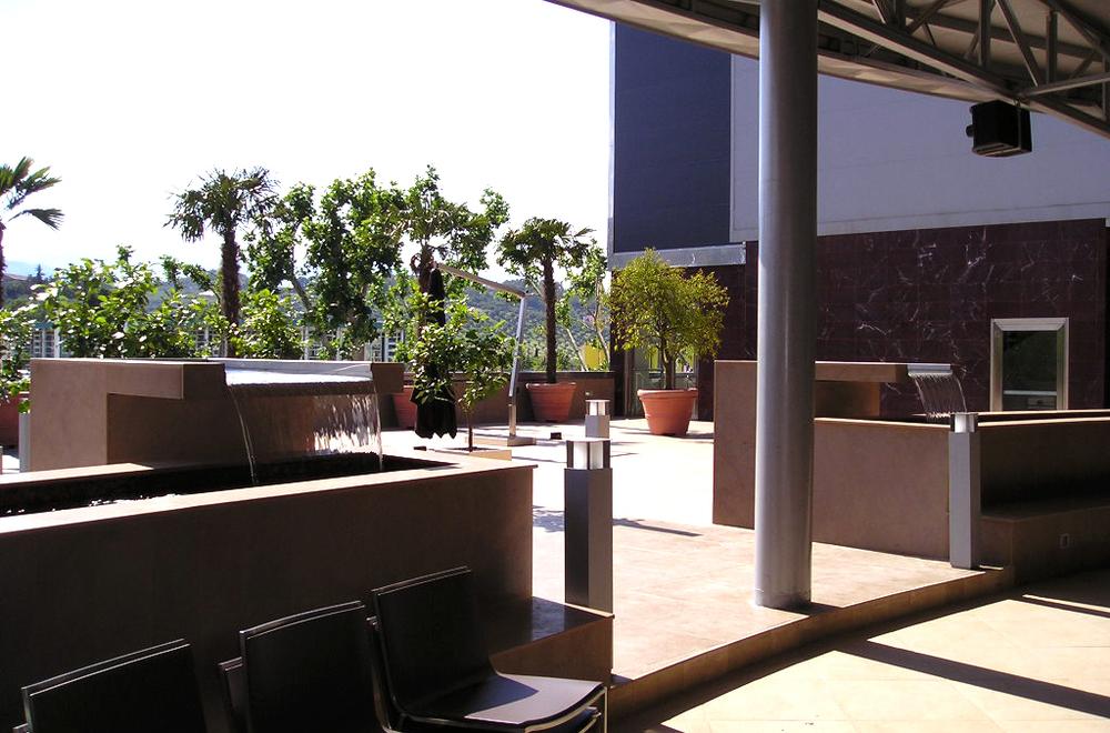 Holiday Inn Cosenza11.JPG