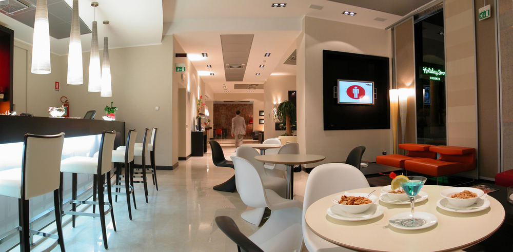 Holiday Inn Cosenza08.JPG