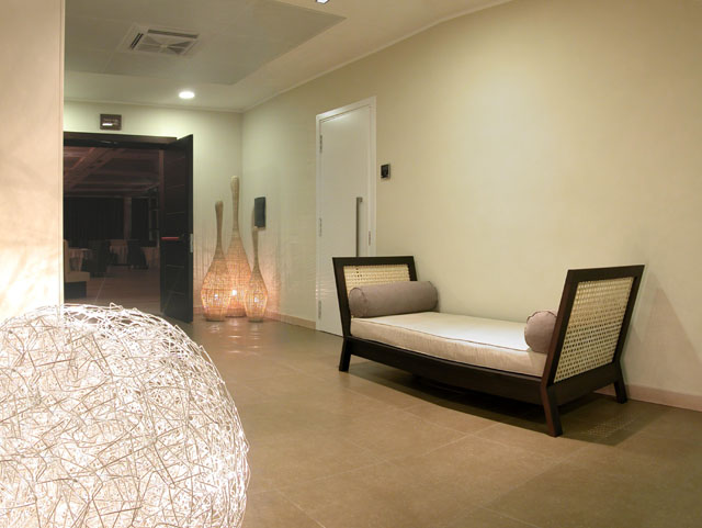 Holiday Inn Cosenza15.JPG