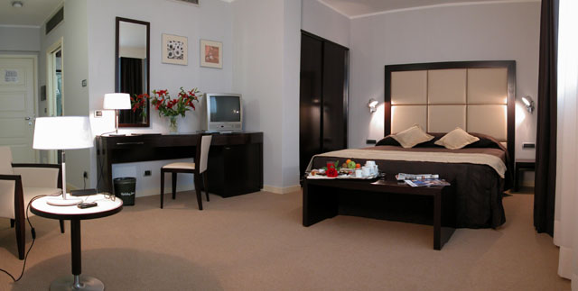 Holiday Inn Cosenza16.JPG