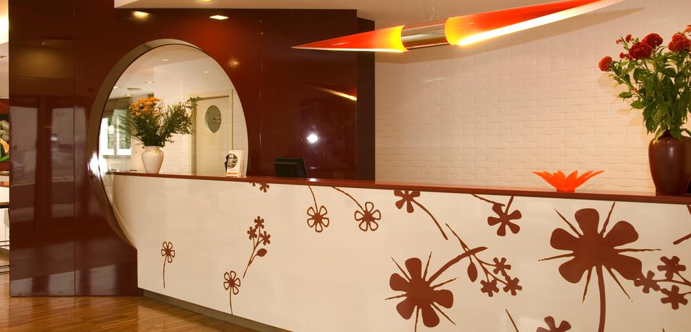Hotel Michelino__021.jpg