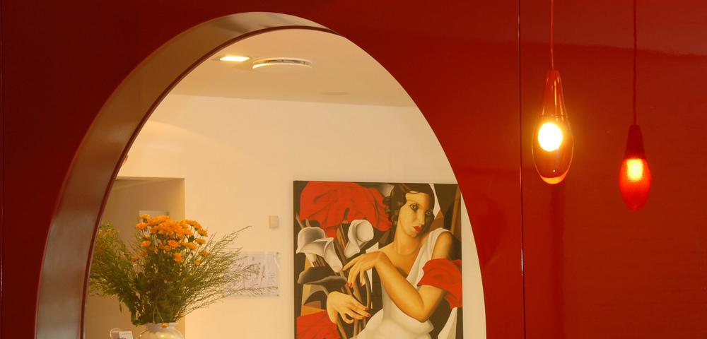Hotel Michelino__026.JPG