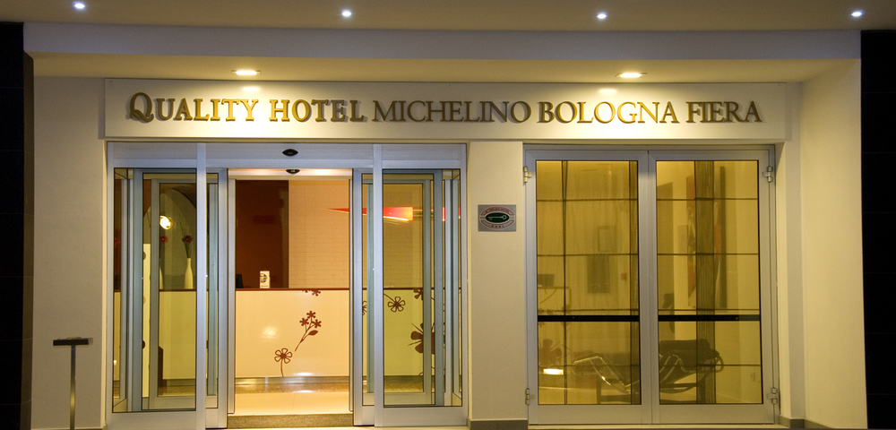 Hotel Michelino__040.jpg