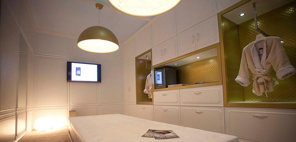 Room-2punto0_3.jpg