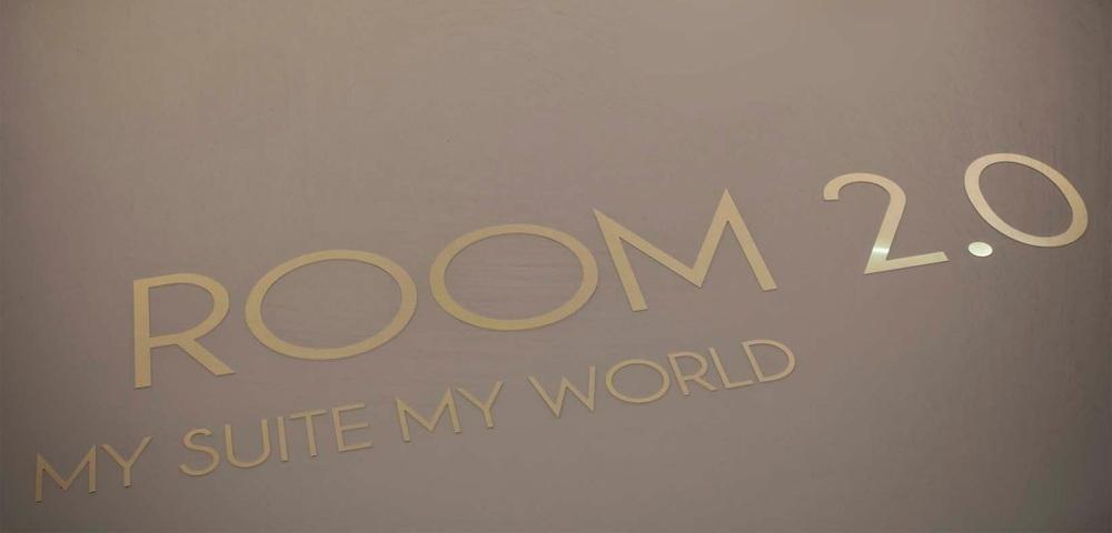 Room-2punto0_8.jpg