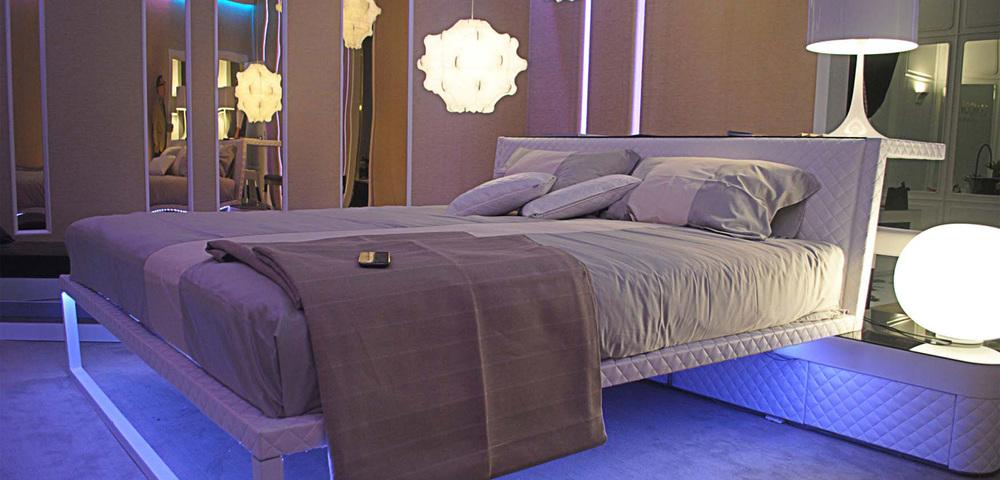 Room-2punto0_9.jpg