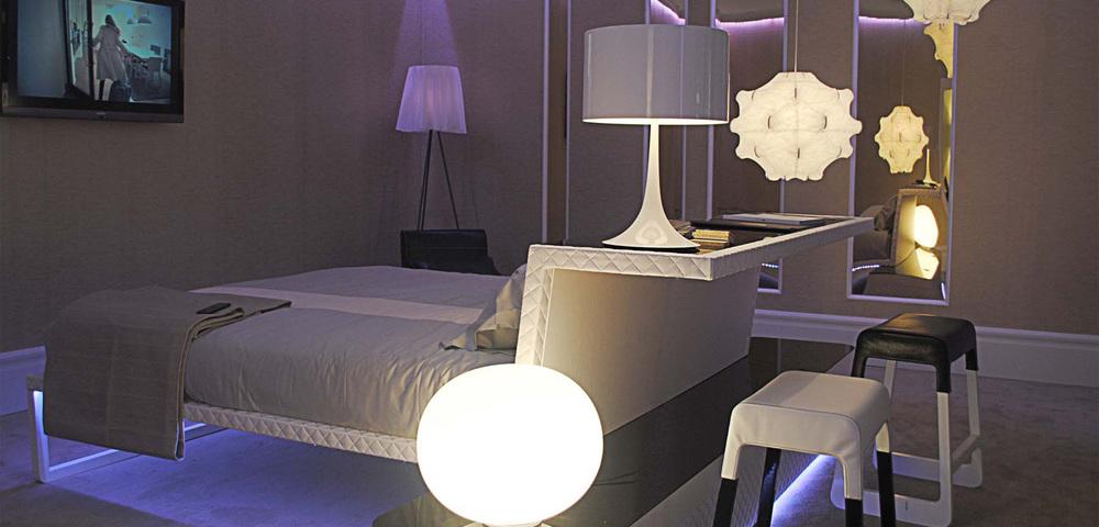Room-2punto0_10.jpg
